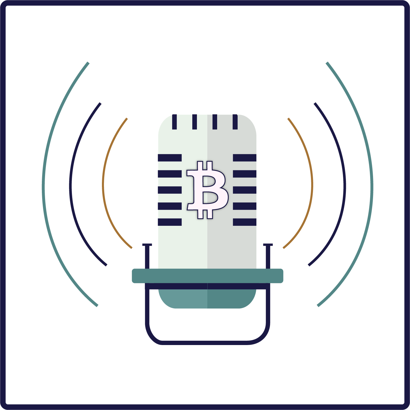 The BitcoinTaxes Podcast