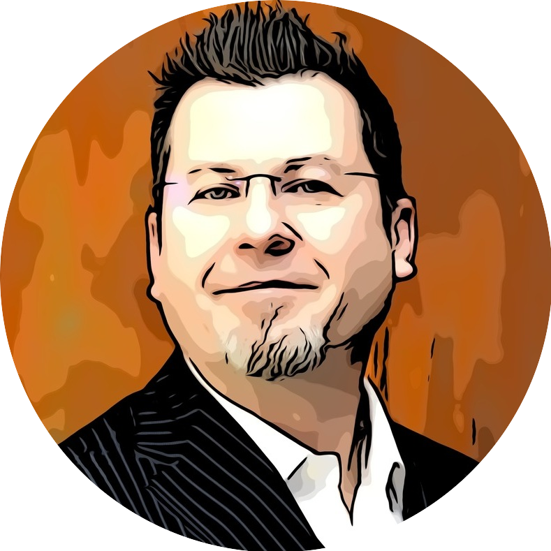 Andrew Gordon DeFi taxes, liquidity swaps, liquidity pools, crypto collateral, staking (including ETH2), and NFTs.